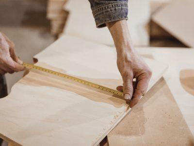 Jenis Kayu Yang Sering Dimanfaatkan Dalam Pembuatan Mebel dan Furniture